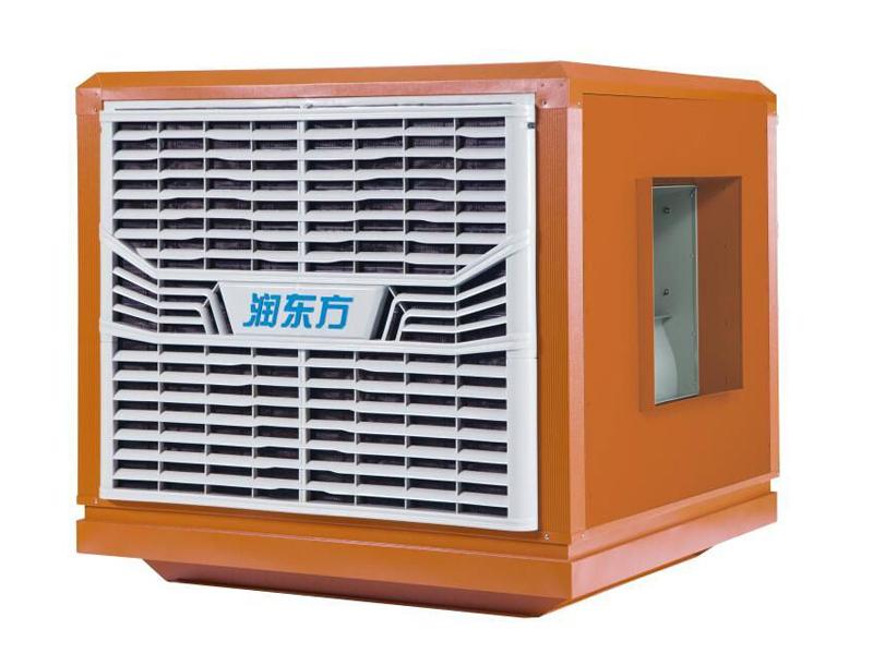 润东方环保竞博jbo首页 RDF-35B