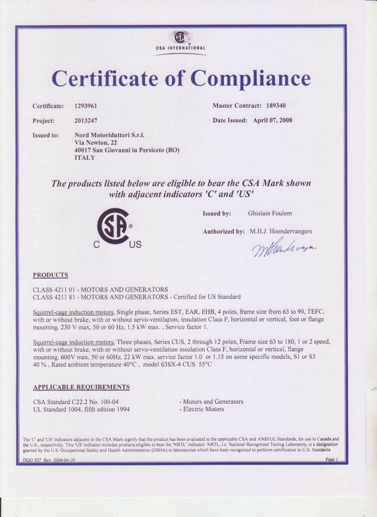 工业大风扇CE认证