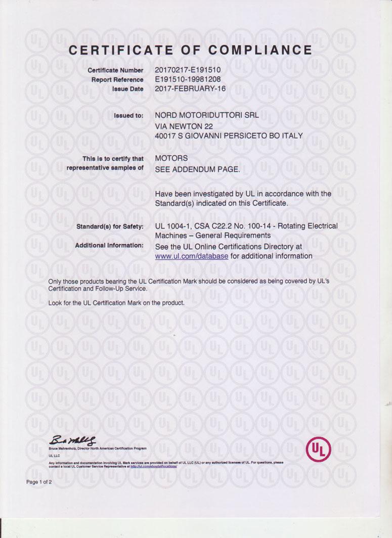瑞泰风工业大风扇ce认证