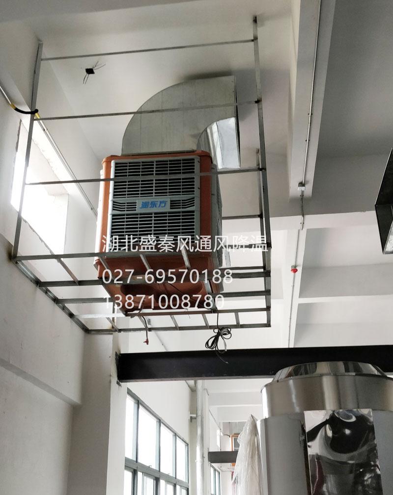 广西车间通风竞博jbo首页