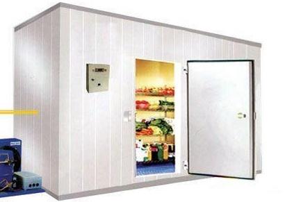 做个食品冷库除了造价外还需要了解哪些?