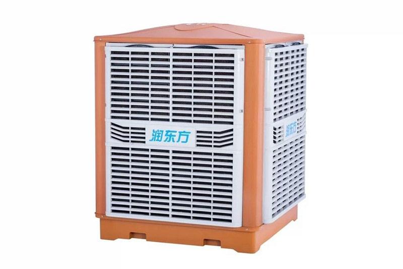 润东方环保竞博jbo首页 RDF-23A