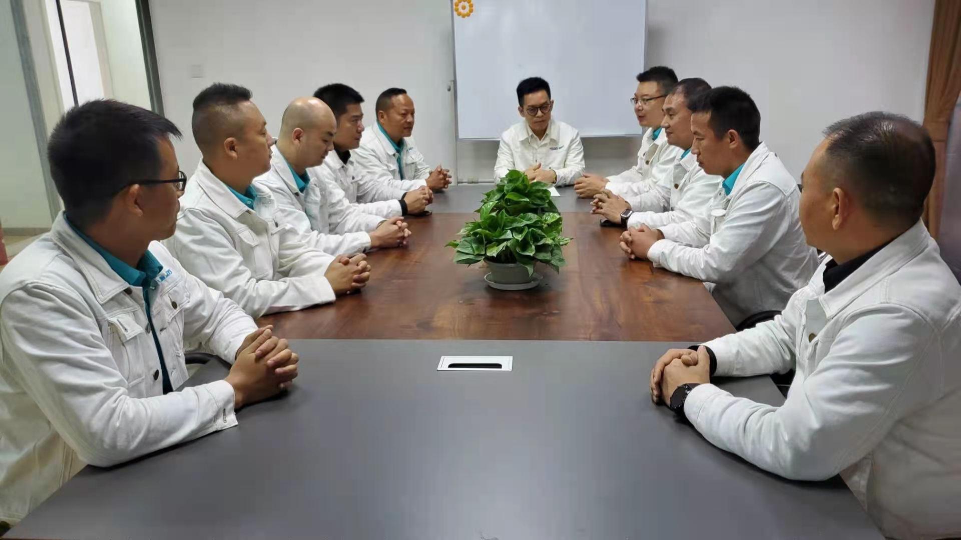润东方总部领导相约盛竞博jbo首页,相约武大樱花3