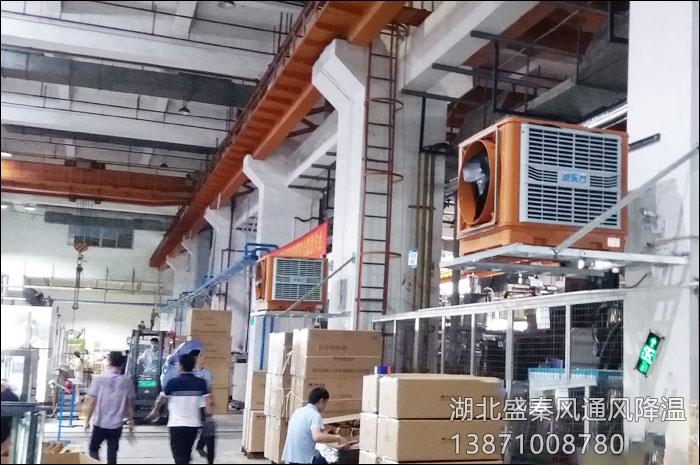 五金制品厂车间竞博jbo首页工程