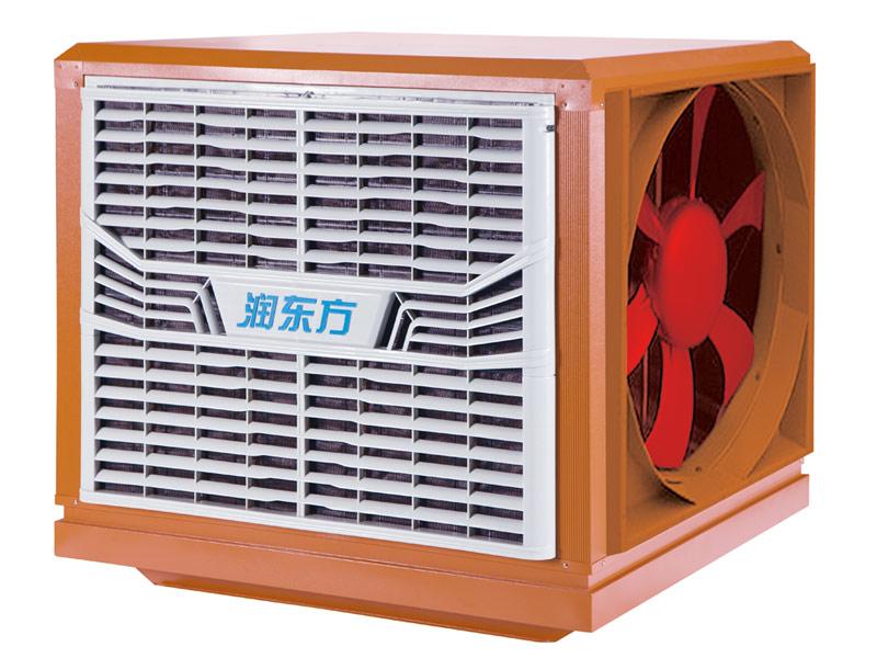润东方环保竞博jbo首页 RDF-36B